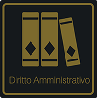 dirittoamministrativo